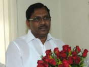 Karnataka politics: Why only 2 deputy CMs, Congress can have 4, suggests JD(S)