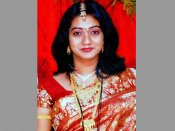 Ireland's fresh abortion law could be named after Savita Halappanavar: Report