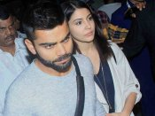 Legal notice to Virushka over littering viral video