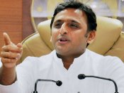 Samajwadi Party plans to expose the BJP government policies with its twin programmes