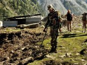 Search, combat, destroy in place as Amarnath Yatra faces terror threat