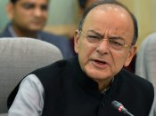 IT collections this year witnessed 57 per cent increase: Jaitley