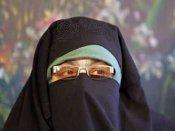 Kashmir separatist Asiya Andrabi sent to one month judicial custody