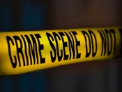 Dreaded criminal gunned down in encounter