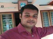 Kerala: Messi fan who went missing after Argentina loss found dead near bridge in Kottayam