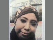 For this lady recruiter, her Islamic blog acted as a front to lure Indian Muslims into ISIS