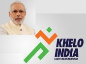 Revamping Khelo India and its impact on the sporting fraternity