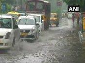 Five killed in lightning strike, one drowns as rains lash West Bengal