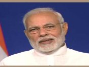 PM Narendra Modi speaks on success of Digital India
