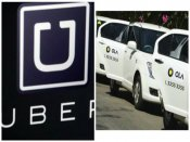 Soon, Women may be able to choose co-passengers in Ola, Uber