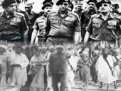 34 years since Operation Blue Star: What led to the birth of the Khalistan Movement