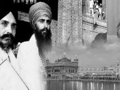 Explainer: Who is Jarnail Singh Bhindranwale, the man who necessitated Operation Blue Star