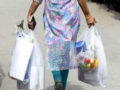 Uttar Pradesh bans use of plastic from July 15