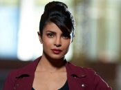 ABC apologises for Hindu terror plot in Priyanka Chopra starrer Quantico after online backlash