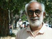 Mangaluru rationalist professor Narendra Nayak threatened, files police complaint