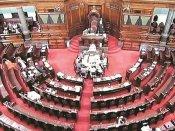 Monkey debate in Rajya Sabha as Venkaiah Naidu seeks solution