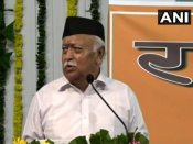 RSS wins at least perception battle against the united opposition