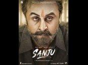 Sanju movie: Case against Ranbir, Anushka for allegedly making derogatory remarks against sex worker