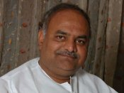 Karnataka cabinet: Shivanand S Patil's profile