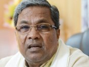 Siddaramaiah dubs pulling dupatta incident 'accident'; Woman regrets speaking 'roughly'