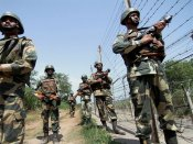 9 BSF jawans go missing in UP during train journey to Jammu