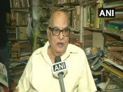 Welcome to Chennai's garage-turned-second-hand bookshop with 'rare' collection
