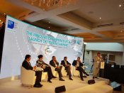 UK-India Leadership Conclave: Deliberations held on technology, talent exchange