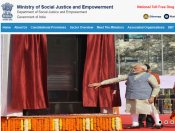4 years of Modi govt: Ensuring justice for the downtrodden