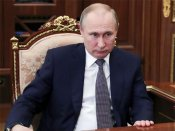 Why Russia's World Cup is a diplomatic envy for the West