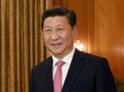 'China cannot cede an inch of territory,' Xi Jinping tells US Defence Secretary James Mattis