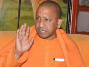 Night raids only in serious cases says Yogi Adityanath