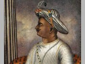 Over 1,000 'war rockets' of Tipu Sultan's era unearthed