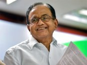 Aircel Maxis case: 'CBI has been pressured to file charge sheet', says Chidambaram
