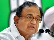 Aircel-Maxis Case: Chidambaram moves court, accuses CBI of leaking charge sheet to media