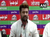 Congress should clear stand on SC/ST Act: LJP