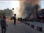 Jalalabad blast: Another attempt to ethnically cleanse Afghanistan, Pak of Hindus and Sikhs