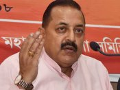 Govt won't dilute RTI act assures minister