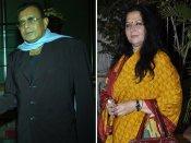 Mithun Chakraborty's son Mahaakshay accused of rape; court orders FIR