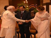 Kangana Ranaut wants Modi to return to power, will it have an impact on 2019 LS polls?