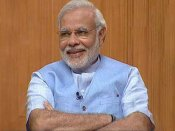 Can Mercedes and milk be taxed at the same time? Modi has this answer