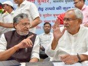 Bihar govt increases compensation for acid-attack