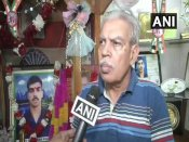 Kargil Vijay Diwas: Captain Saurabh Kalia's family to continue fighting for justice