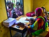 Govt to help Assam govt set up 1,000 foreigners tribunals