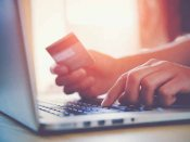 Online shopping may not be cheap anymore as govt looks to regulate deep discounts