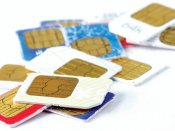 SIM swap fraud? All you need to know about this online banking scam