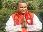 BJP appoints Dushyant Gautam as national VP; Sunil Deodhar as national secretary and AP co-in charge