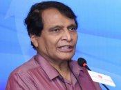 Digi Yatra facility to kickstart in two months