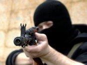Terrorists attack upscale hotel complex in Nairobi