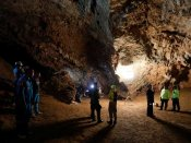 Thailand cave mission: Rescue op underway to bring trapped boys out