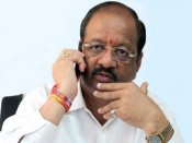 BJP MP Gopal Shetty does it again, says Christians played no role in India's freedom struggle